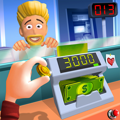 Banker !  MOD APK Dwnload – free Modded (Unlimited Money) on Android 1.1.6
