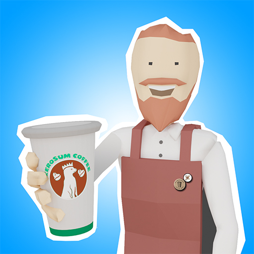 Barista Life 1.16.1  MOD APK Dwnload – free Modded (Unlimited Money) on Android