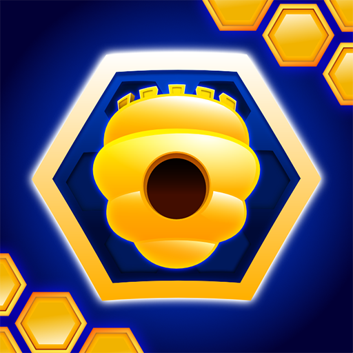 Battle Bees Royale 1.3.2 MOD APK Dwnload – free Modded (Unlimited Money) on Android