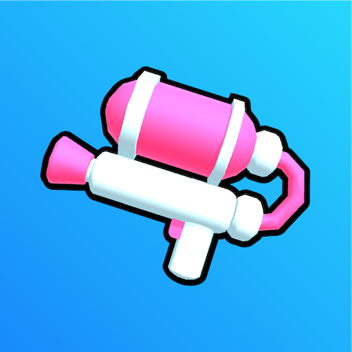 Battlefield Paint Royale: PvP War Game Arena 0.16 MOD APK Dwnload – free Modded (Unlimited Money) on Android