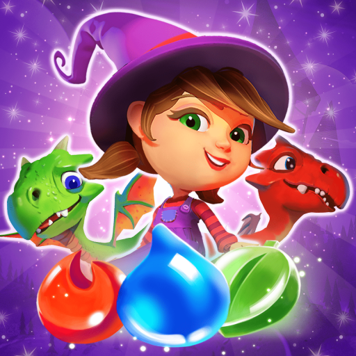 BeSwitched Match 3 3.2.16 MOD APK Dwnload – free Modded (Unlimited Money) on Android