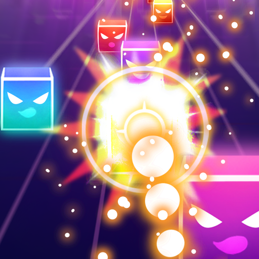 Beat Shooter  5.0 MOD APK Dwnload – free Modded (Unlimited Money) on Android