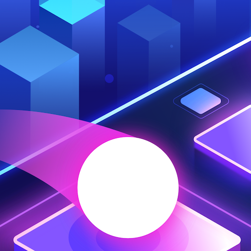 Beat Tiles 1.2.6  MOD APK Dwnload – free Modded (Unlimited Money) on Android