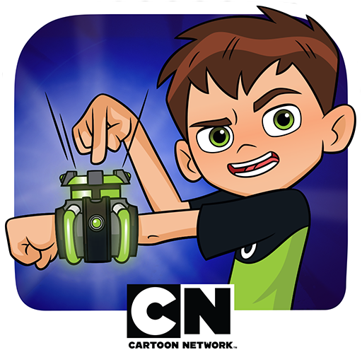 Ben 10 – Alien Experience: 360 AR Fighting Action 1.0.4 MOD APK Dwnload – free Modded (Unlimited Money) on Android