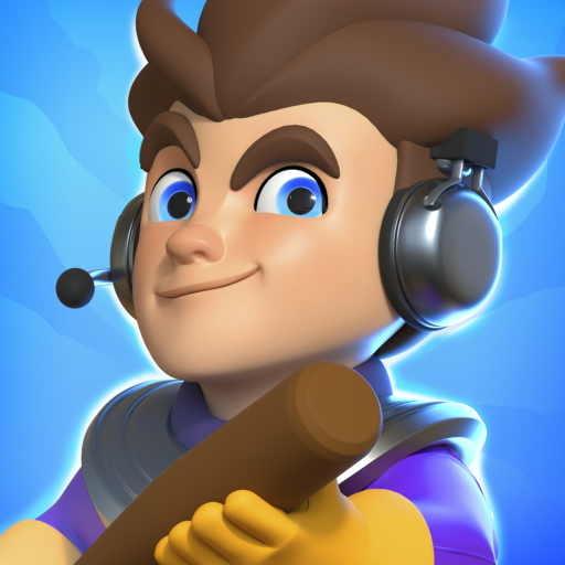 (Unlimited money,Mod) for Android1.0.2 MOD APK Dwnload – free Modded (Unlimited Money) on Android