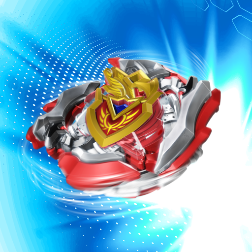 Beyblade Burst Rivals 2.9.1 MOD APK Dwnload – free Modded (Unlimited Money) on Android