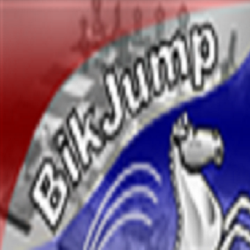 BikJump Chess Engine 1.3 MOD APK Dwnload – free Modded (Unlimited Money) on Android