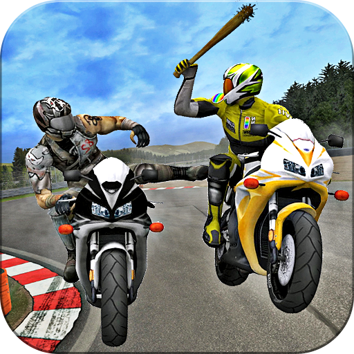 Bike Attack New Games: Bike Race Action Games 2020  3.0.30 MOD APK Dwnload – free Modded (Unlimited Money) on Android