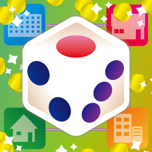 Billionaire Quest 1.5.9  MOD APK Dwnload – free Modded (Unlimited Money) on Android