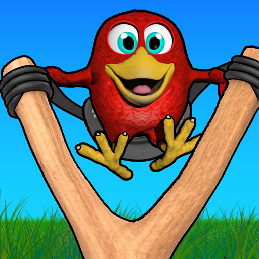 Bird Mini Golf – Freestyle Fun 210112 MOD APK Dwnload – free Modded (Unlimited Money) on Android