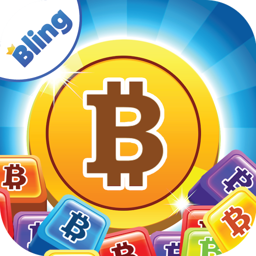 Bitcoin Blocks Get Real Bitcoin Free  2.0.32 MOD APK Dwnload – free Modded (Unlimited Money) on Android