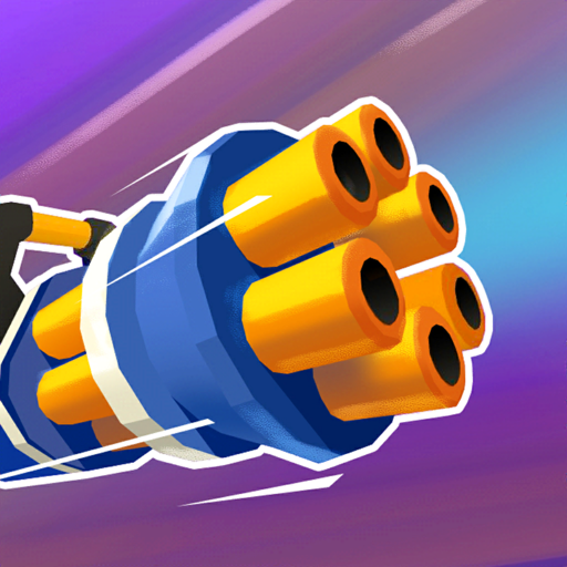Blast Land 3D 0.3 MOD APK Dwnload – free Modded (Unlimited Money) on Android