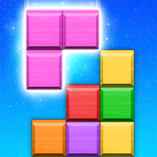 Block Puzzle 18.0.6 MOD APK Dwnload – free Modded (Unlimited Money) on Android