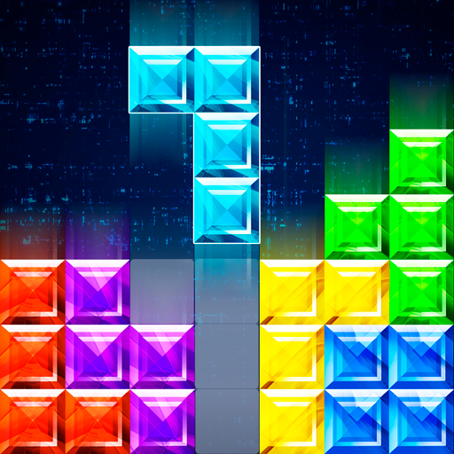 Block Puzzle Classic Plus 1.3.9 MOD APK Dwnload – free Modded (Unlimited Money) on Android
