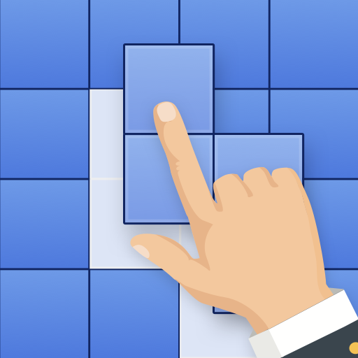 Block Puzzle – Fun Brain Puzzle Games 1.12.1-20110973 MOD APK Dwnload – free Modded (Unlimited Money) on Android