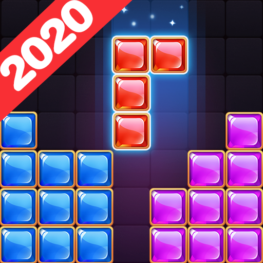 Block Puzzle Legend 1.5.1 MOD APK Dwnload – free Modded (Unlimited Money) on Android