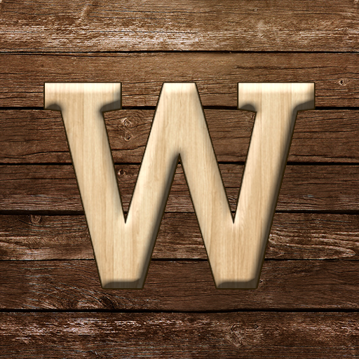 Block Puzzle Westerly 1.7.0 MOD APK Dwnload – free Modded (Unlimited Money) on Android