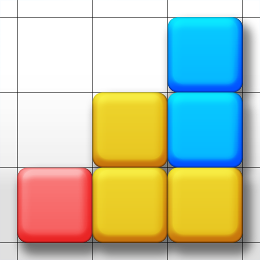 Block Sudoku Puzzle  1.0.17 MOD APK Dwnload – free Modded (Unlimited Money) on Android