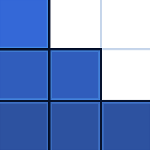 Blockudoku® – Block Puzzle Game  1.8.0 MOD APK Dwnload – free Modded (Unlimited Money) on Android