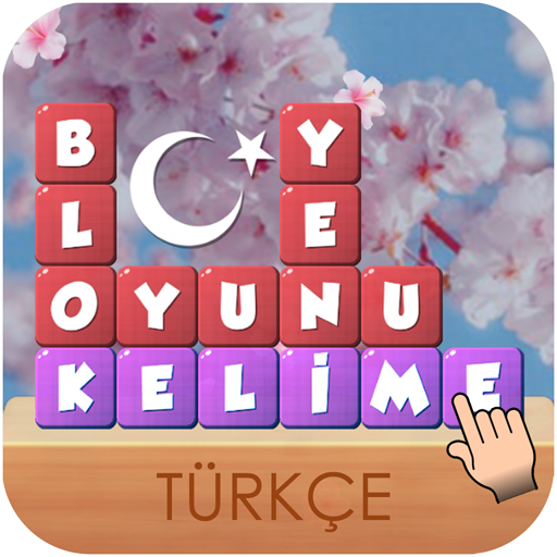 Blok! Kelime Oyunu 1.0.20 MOD APK Dwnload – free Modded (Unlimited Money) on Android