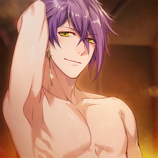 Blood in Roses – otome game / dating sim #shall we 1.9.2 MOD APK Dwnload – free Modded (Unlimited Money) on Android