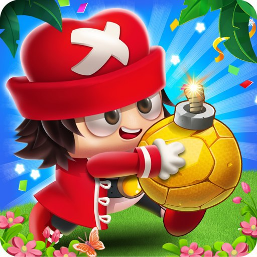 Bomber Classic 0.22 MOD APK Dwnload – free Modded (Unlimited Money) on Android