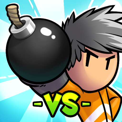 Bomber Friends  4.16 MOD APK Dwnload – free Modded (Unlimited Money) on Android
