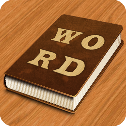 Bookworm Classic (Expert)  MOD APK Dwnload – free Modded (Unlimited Money) on Android 2.1.8.11