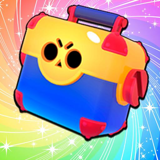 Box Simulator For Brawl Stars 2020 10.3 MOD APK Dwnload – free Modded (Unlimited Money) on Android