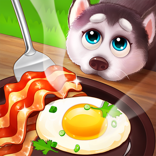 Breakfast Story: chef restaurant cooking games 1.8.3 MOD APK Dwnload – free Modded (Unlimited Money) on Android