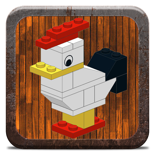 Brick Easter examples 3.5 MOD APK Dwnload – free Modded (Unlimited Money) on Android