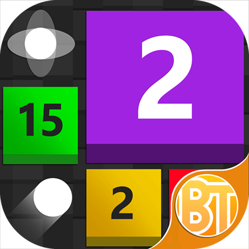 Brickz 2 1.0.5 MOD APK Dwnload – free Modded (Unlimited Money) on Android