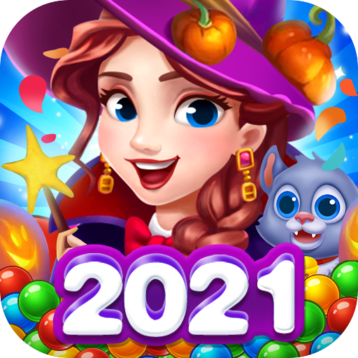 Bubble Shooter 1.0.68 MOD APK Dwnload – free Modded (Unlimited Money) on Android