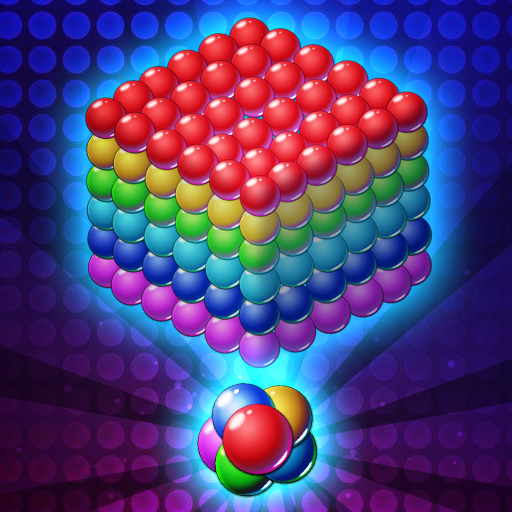 Bubble Shooter  114.0 MOD APK Dwnload – free Modded (Unlimited Money) on Android