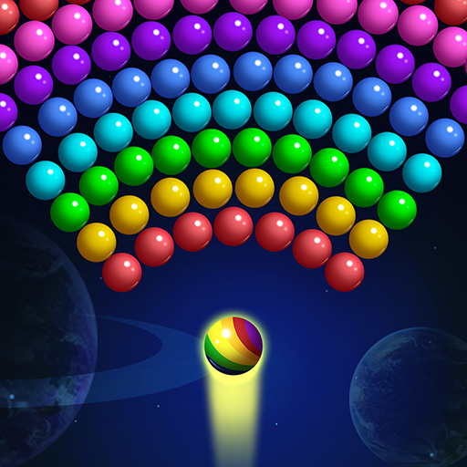 Bubble Shooter  MOD APK Dwnload – free Modded (Unlimited Money) on Android