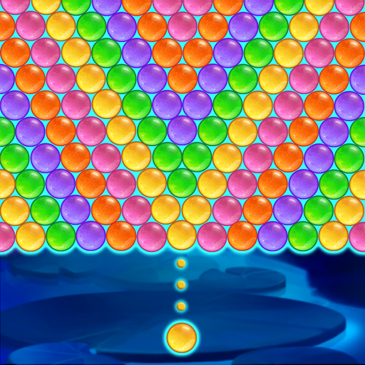 Bubblings – Bubble Shooter 1.0.6 MOD APK Dwnload – free Modded (Unlimited Money) on Android