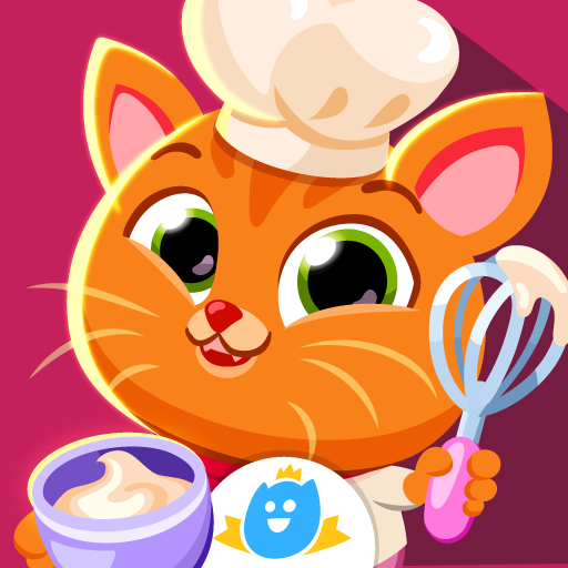 Bubbu Restaurant 1.23 MOD APK Dwnload – free Modded (Unlimited Money) on Android