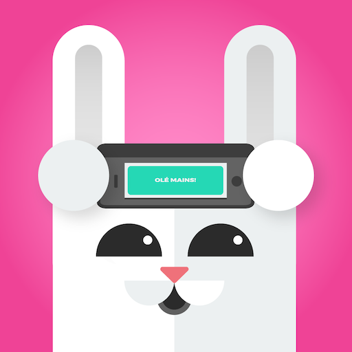 Bunny Hops! 1.6.0 MOD APK Dwnload – free Modded (Unlimited Money) on Android