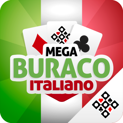 Buraco Italiano Online – Jogo de Cartas  104.1.37 MOD APK Dwnload – free Modded (Unlimited Money) on Android