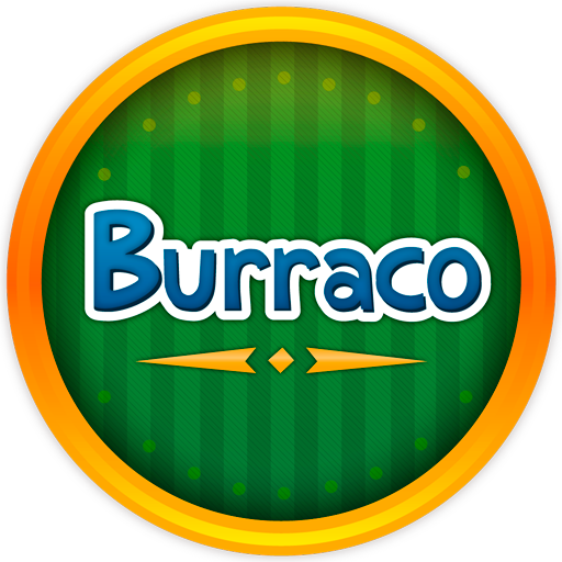 Burraco 6.8.4 MOD APK Dwnload – free Modded (Unlimited Money) on Android