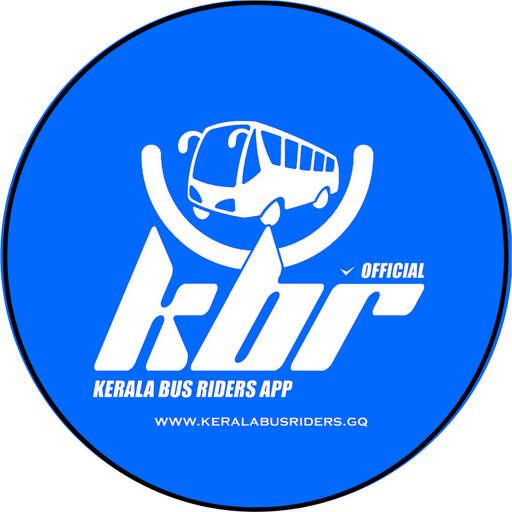 Bus Livery Kerala 4.9 MOD APK Dwnload – free Modded (Unlimited Money) on Android