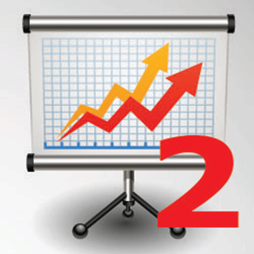 Business strategy 2 3.2 MOD APK Dwnload – free Modded (Unlimited Money) on Android