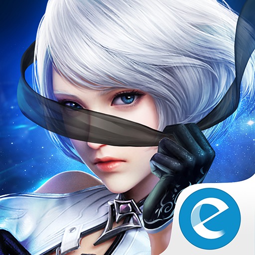 CRISIS: S  1.3.3 MOD APK Dwnload – free Modded (Unlimited Money) on Android