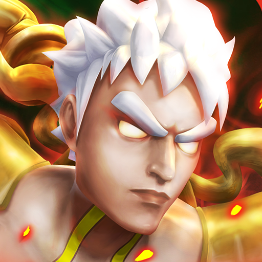 Calibria: Crystal Guardians 2.2.11 MOD APK Dwnload – free Modded (Unlimited Money) on Android