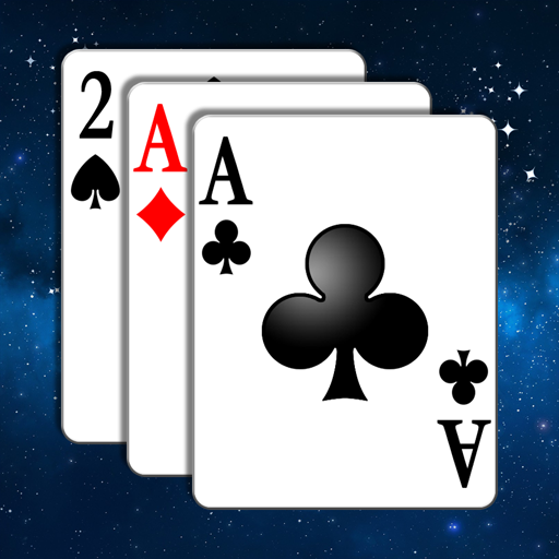 Canasta 1.48 MOD APK Dwnload – free Modded (Unlimited Money) on Android