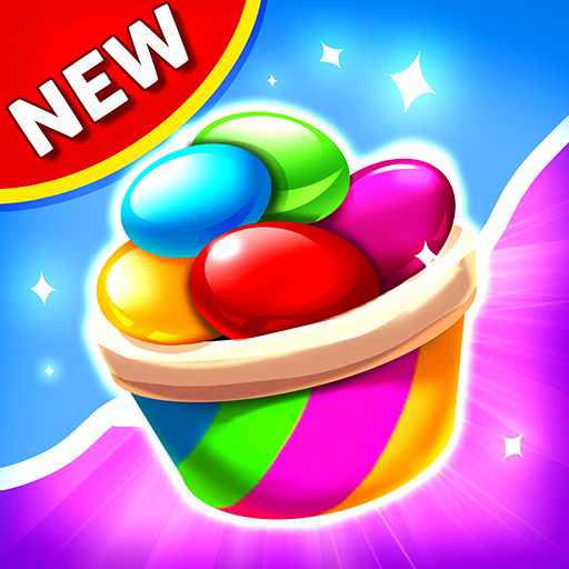 Candy Blast Mania Match 3 Puzzle Game 1.4.9 MOD APK Dwnload – free Modded (Unlimited Money) on Android