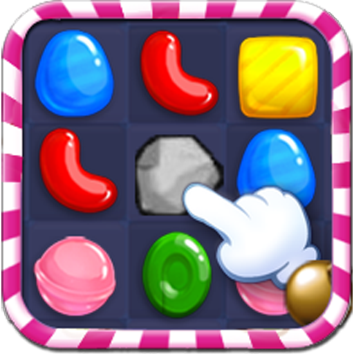 Candy Breaker 1.13 MOD APK Dwnload – free Modded (Unlimited Money) on Android