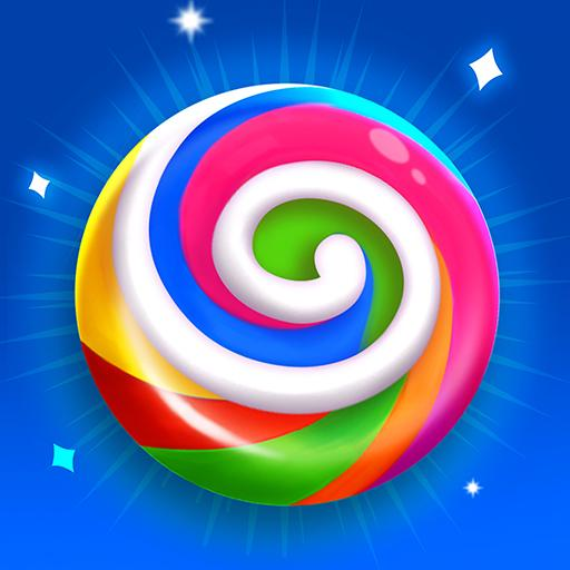 Candy Corner: Match 3 Game | Jelly Crush Blast 2.1.9 MOD APK Dwnload – free Modded (Unlimited Money) on Android