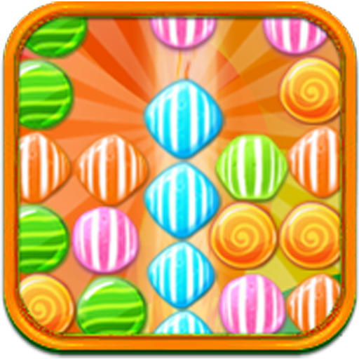 Candy Poper 1.16 MOD APK Dwnload – free Modded (Unlimited Money) on Android