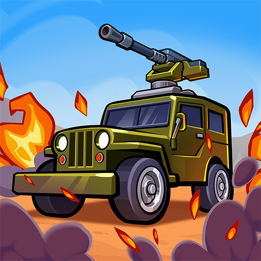 Car Force: PvP Fight 4.51  MOD APK Dwnload – free Modded (Unlimited Money) on Android